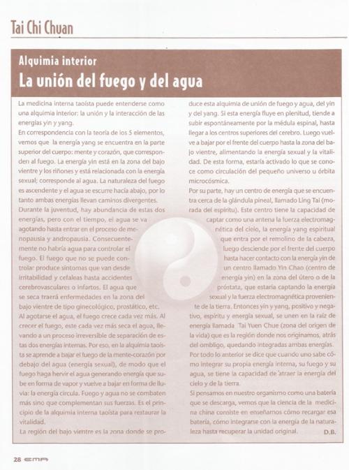 Publicación Asociacón Civil Esclerosis Múltiple_5